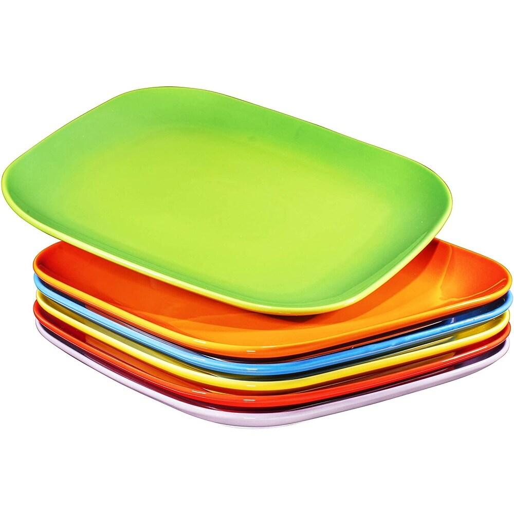 buy microwave safe formal dinnerware