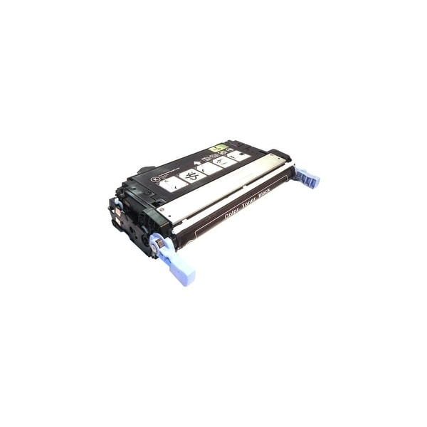 Shop eReplacements Q5950A-ER eReplacements Toner Cartridge