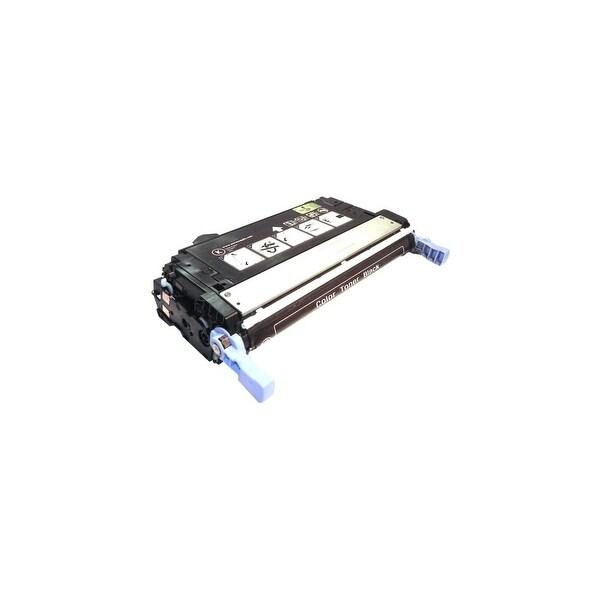Shop eReplacements Q5950A-ER eReplacements Toner Cartridge