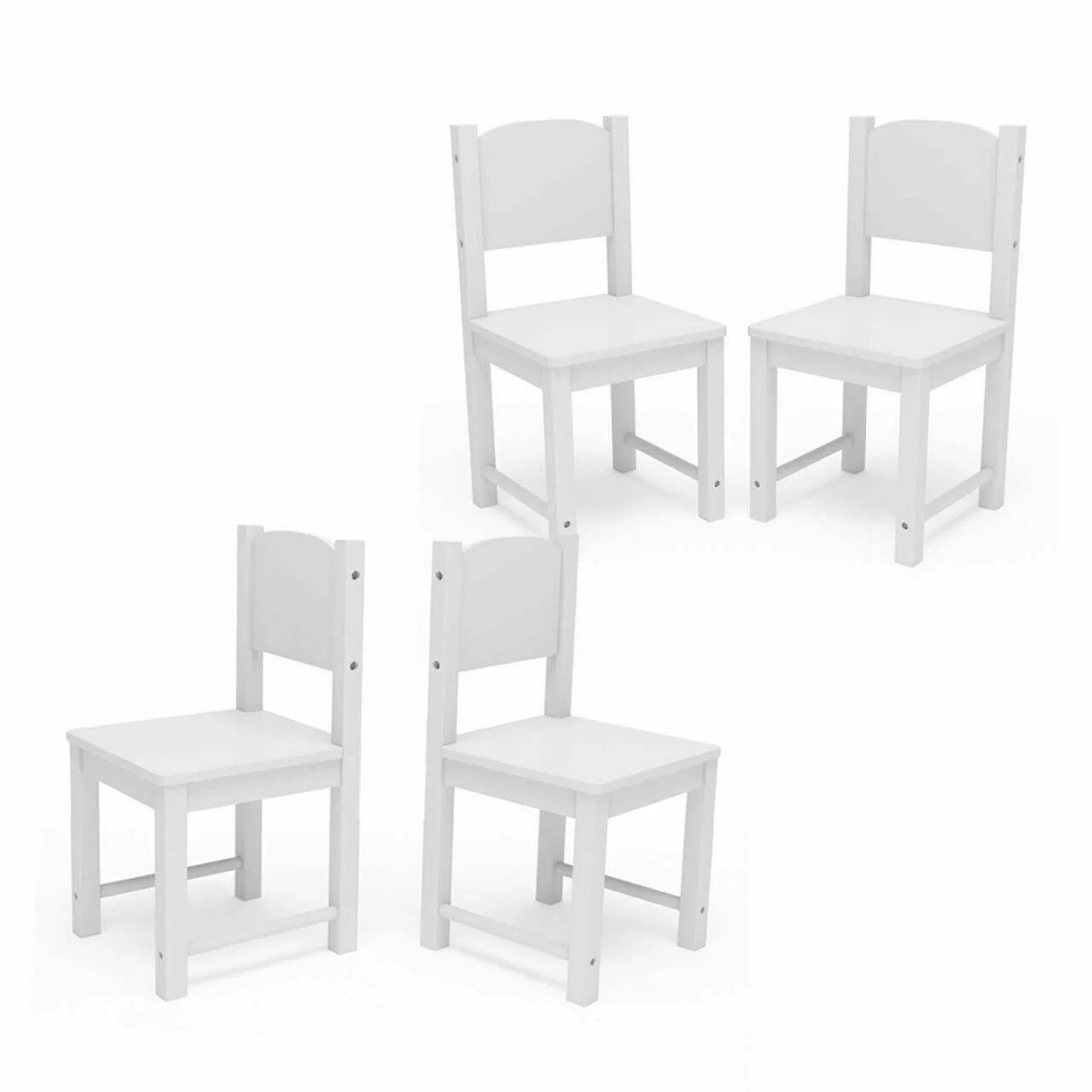 Kid Table And Chair Buy New Products Modern Contemporary Kids Table Chair Sets