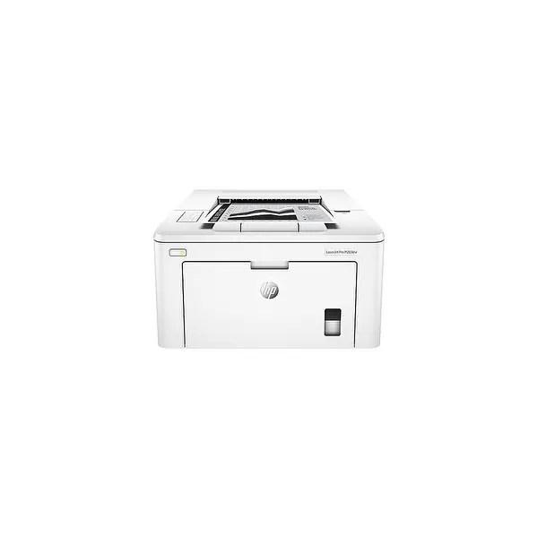 Shop Refurbished HP LaserJet Pro M203dw Printer LaserJet