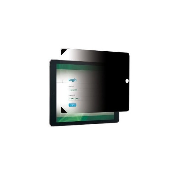 Shop 3m - optical systems division nvag830864 natural view anti-glare - Overstock - 30009559