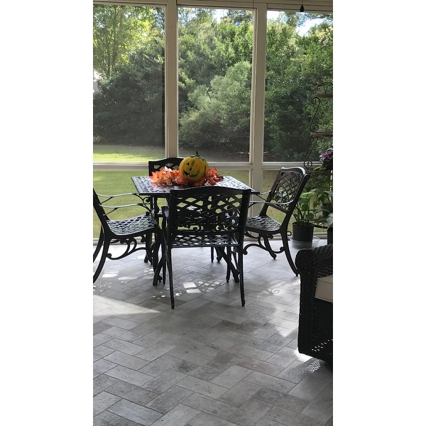 top product reviews for outdoor