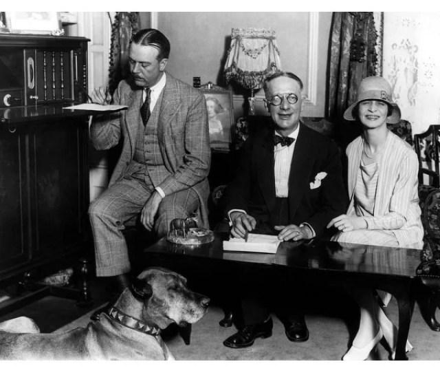 New York Governor Alfred E Smith History