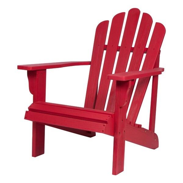 buy cedar outdoor sofas chairs