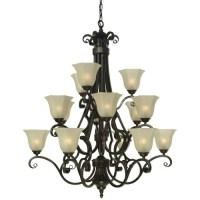 Dolan Lighting Collection | Lighting Ideas