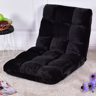 60 inch wide sleeper sofa european living room chairs for less   overstock.com