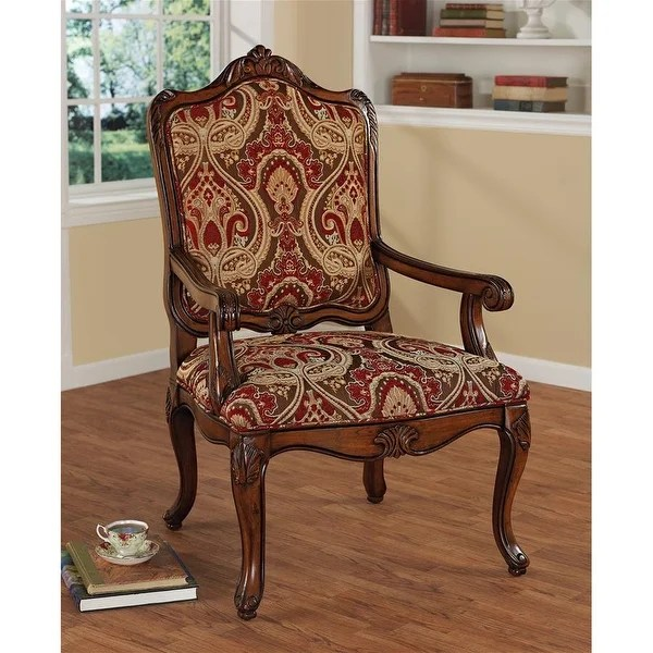 bergere chairs for sale wheel chair wheels shop design toscano louis xv on free shipping