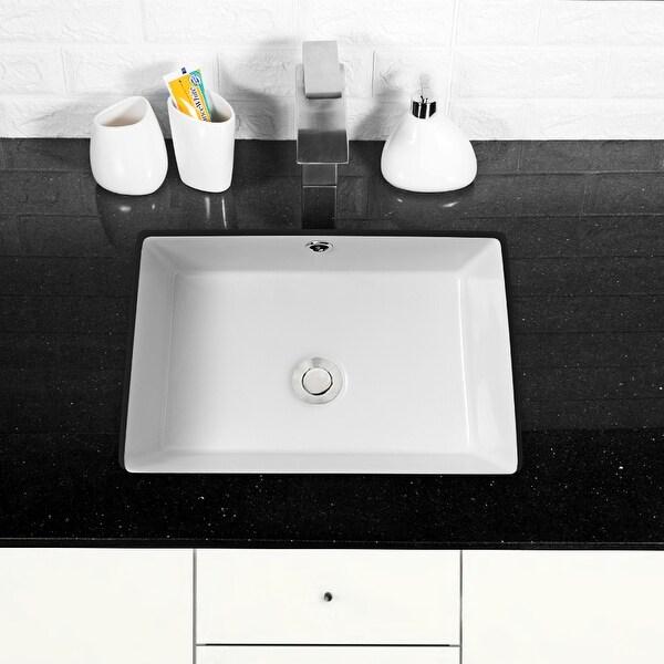 buy 12 17 inch bathroom sinks online