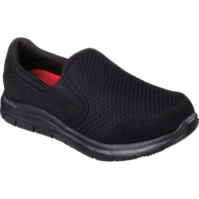 Places That Sell Slip Resistant Shoes