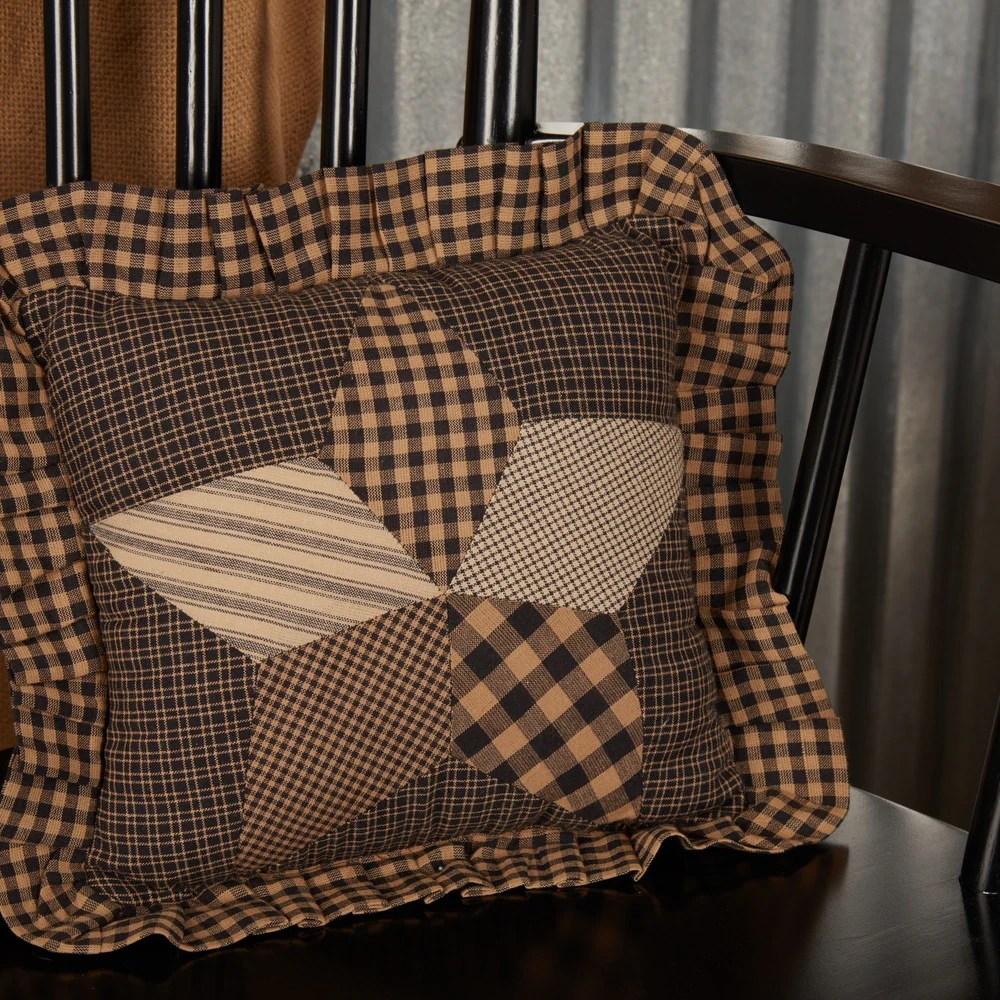 buy size 10 x 10 throw pillows online