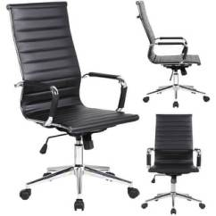Office Chair High Back West Marine Go Anywhere Buy Conference Room Chairs Online At Overstock Com Our Best Home Furniture Deals