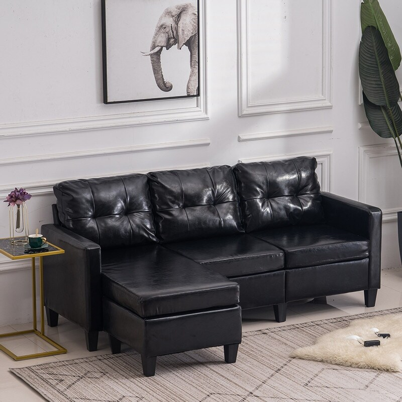 buy sofas couches online at overstock