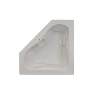 Jetted Tubs Whirlpool Amp Air Tubs Overstock