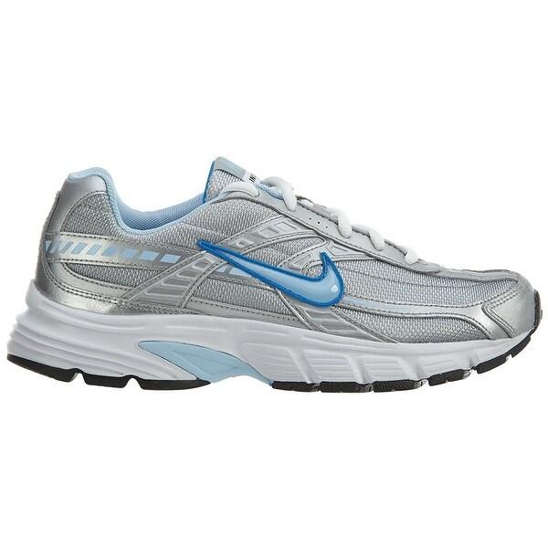 Womens Nike Slip On Tennis Shoes