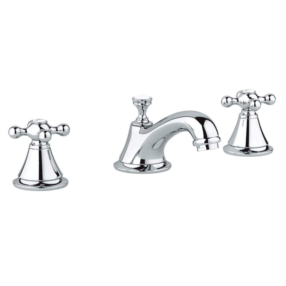 grohe bathroom faucets shop online at