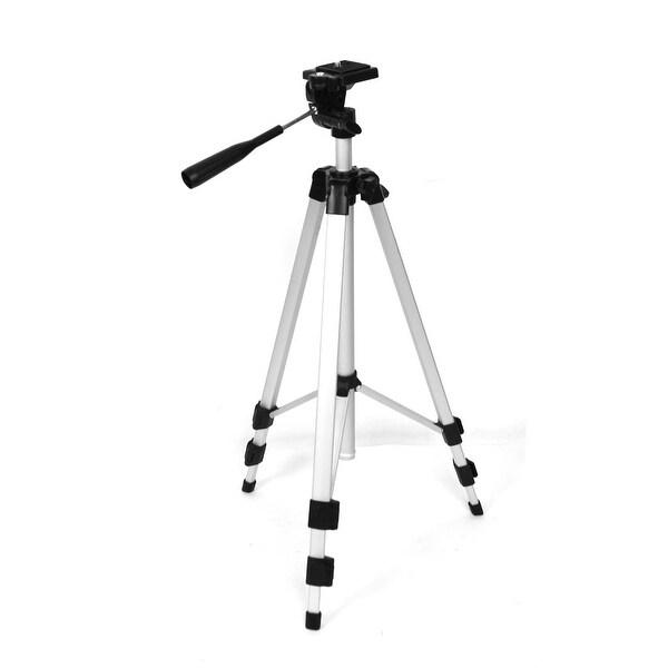 Shop Digital Camera Camcorder 3 Sections Aluminum Leg Pan