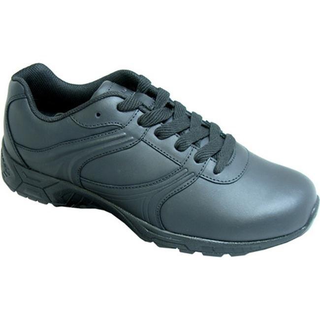 Slip Resistant Work Shoes For Women