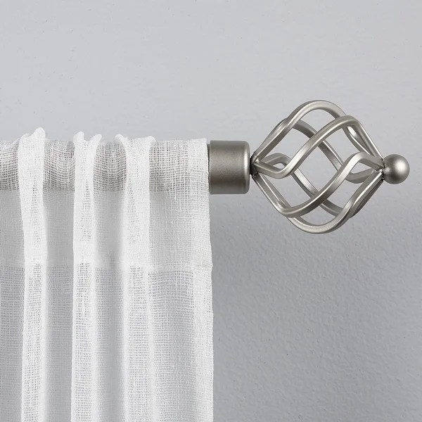 buy curtain rods hardware online at