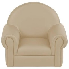 Soft Toddler Chairs Director Chair Covers Australia Shop S Zone Little Lux Sand Free Shipping Today Overstock Com 22081977