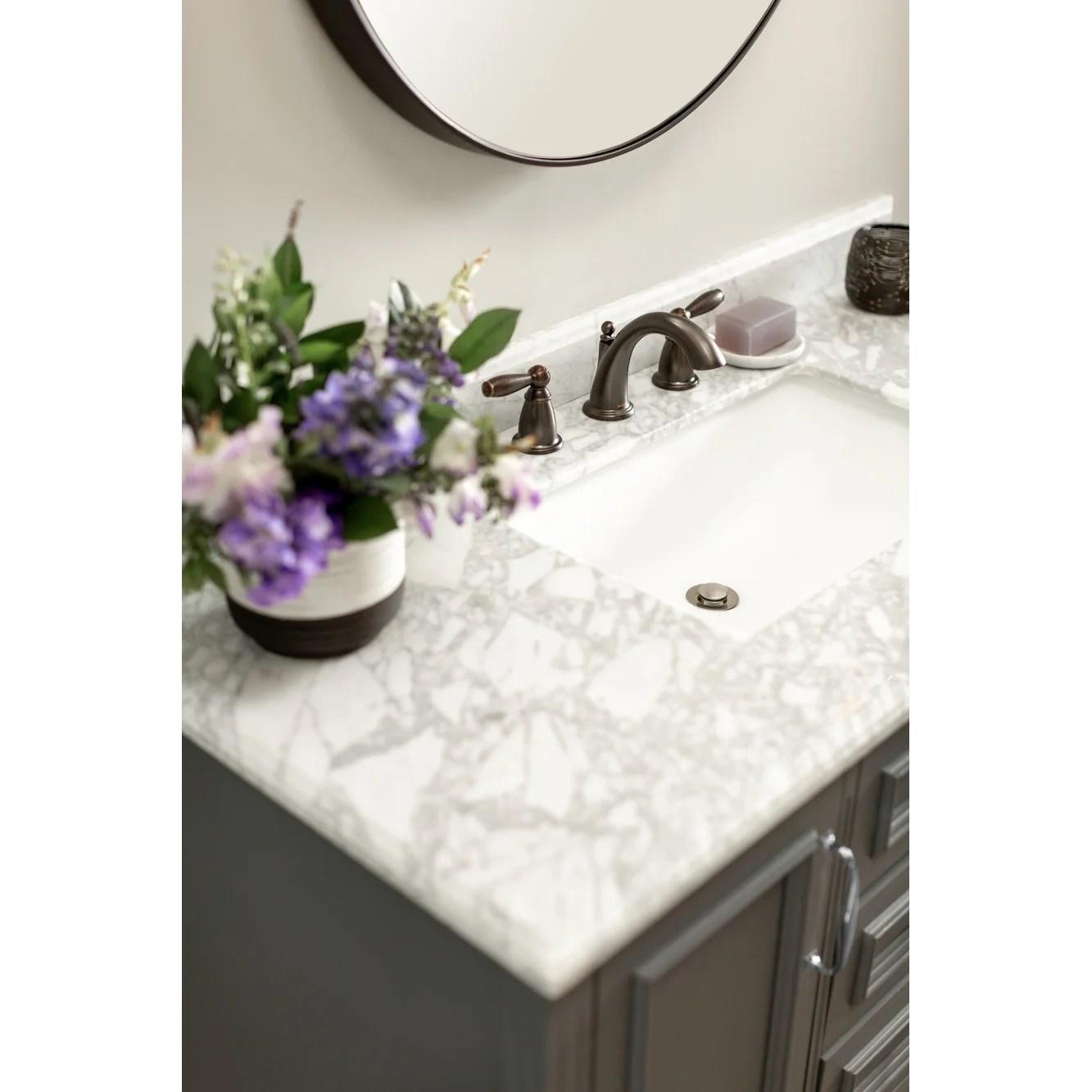 moen t6620 brantford 1 2 gpm widespread bathroom faucet