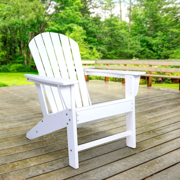 white resin patio furniture find