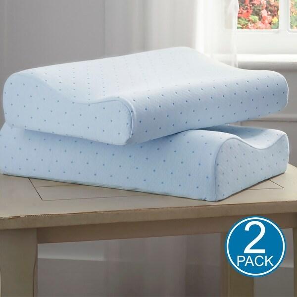 arctic sleep pillow online