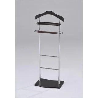 bedroom wardrobe chair valet serta office review buy stands online at overstock com our best laundry deals