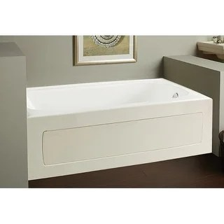 Jetted Tubs For Less