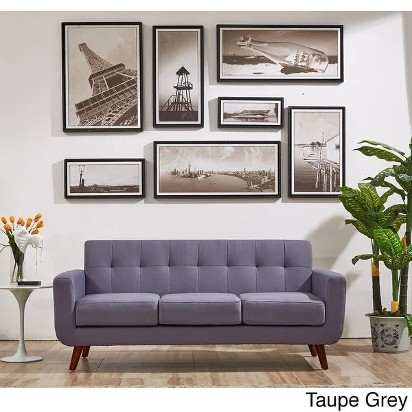buy taupe sofas couches online at