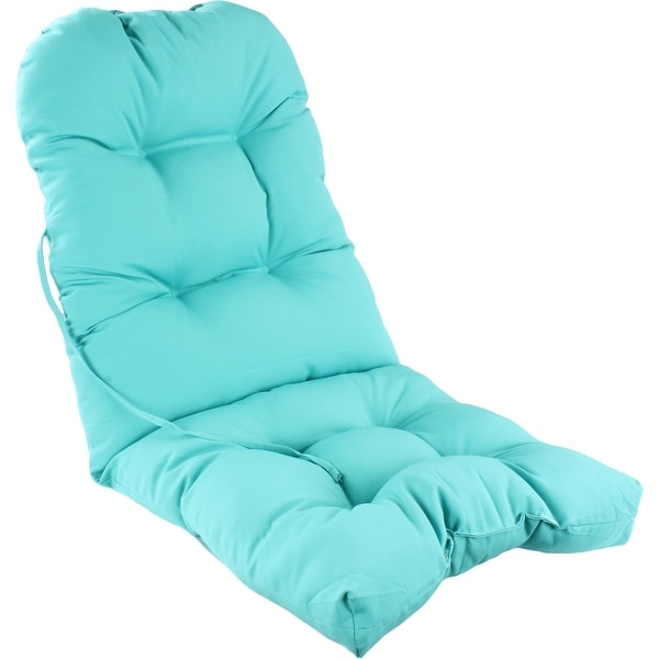 turquoise outdoor cushions pillows