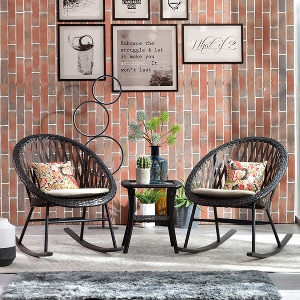 patio furniture find great outdoor