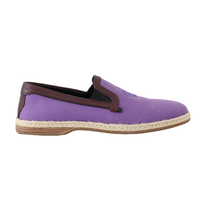 purple men s shoes