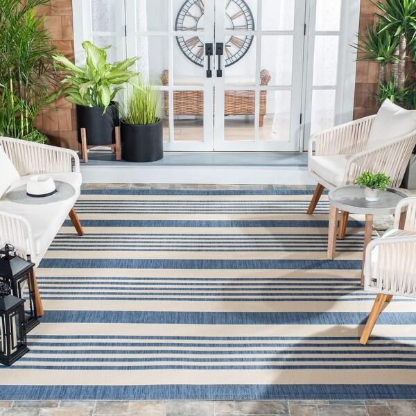 https www overstock ca home garden area rugs outdoor rug type 31446 subcat html