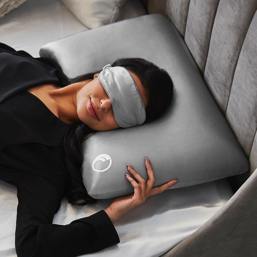 comfort revolution pillows find great
