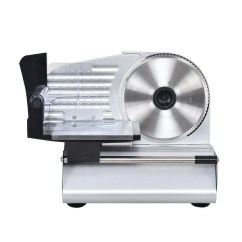Kitchen Food Slicer Commercial Supply Store Shop 7 5 Blade Electric Meat Cheese Deli Cutter X27