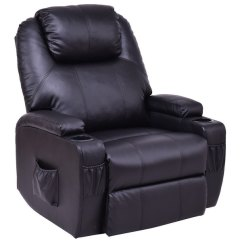 Electric Lift Recliner Chair Sale Folding Width Shop Costway Power W/remote And Cup Holder Living Room Furniture ...