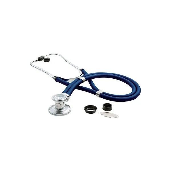 Shop EMS First Aid Sprague Stethoscope Kit Nursing School