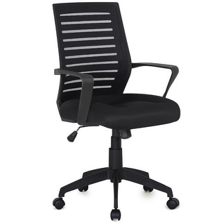 task chair without arms target kids desk buy chairs online at overstock com our best home office quick view