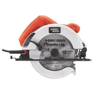 Black And Decker Mitre Saw Review