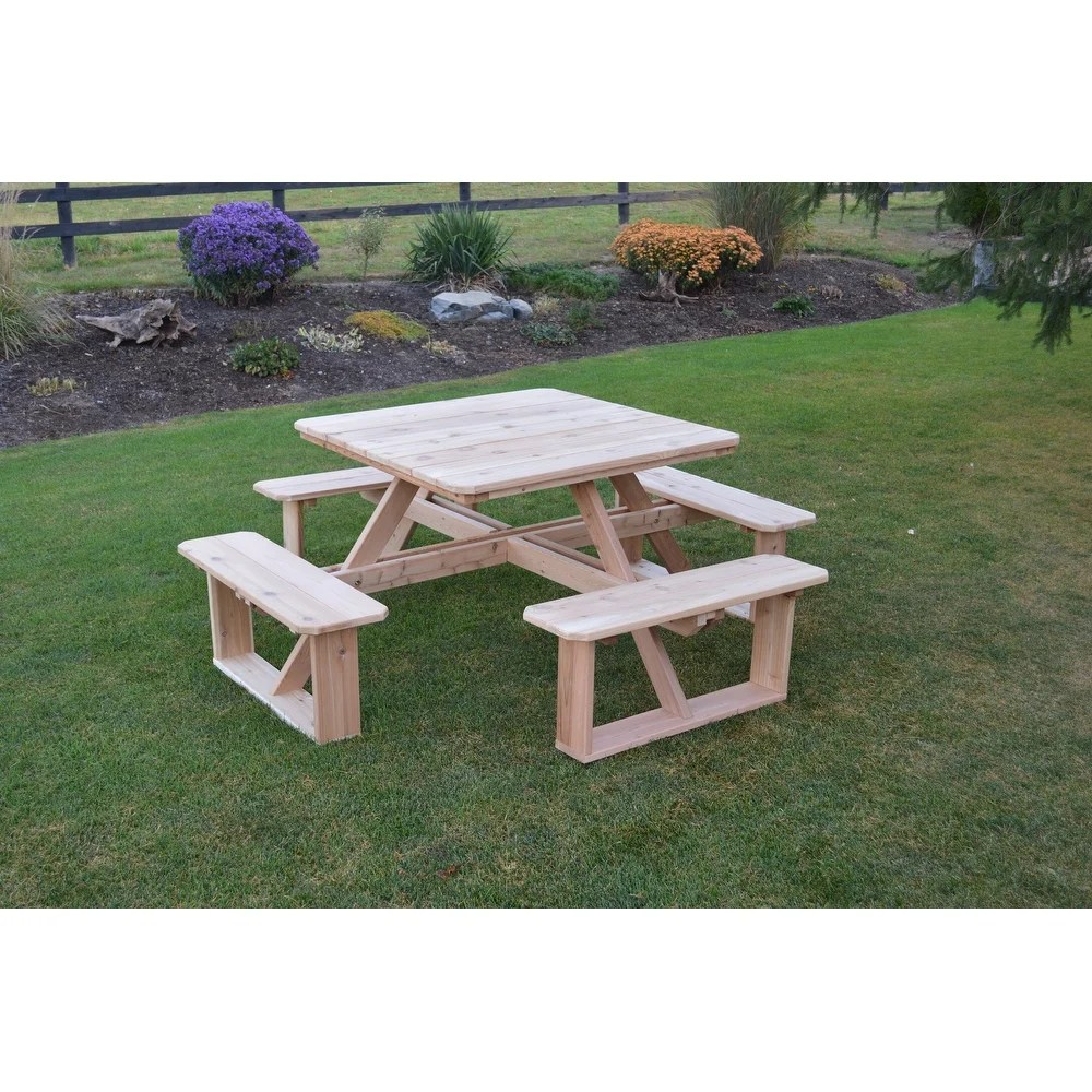 buy octagon outdoor dining sets online