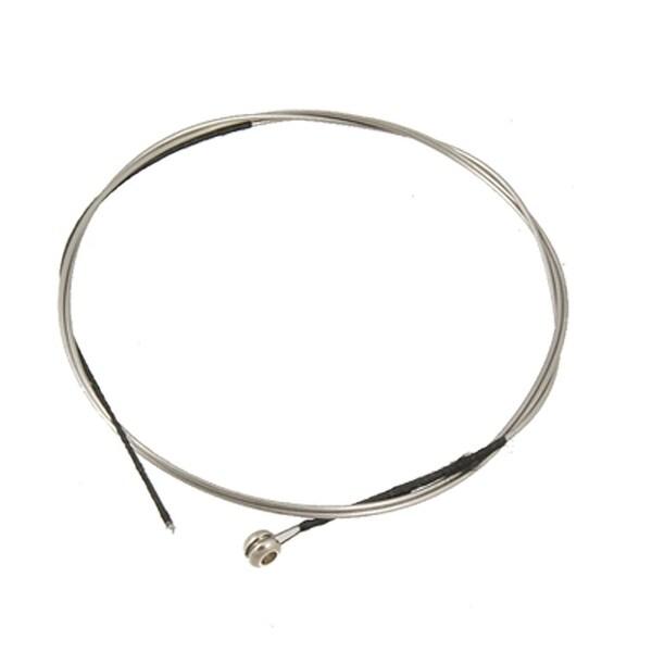 Shop Silver Tone G-4 Steel String Repair Parts for Violin