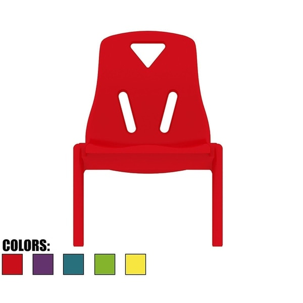 toddler chair plastic linens for rent shop 2xhome stackable kids 2 3 4 years old child children boys preschool