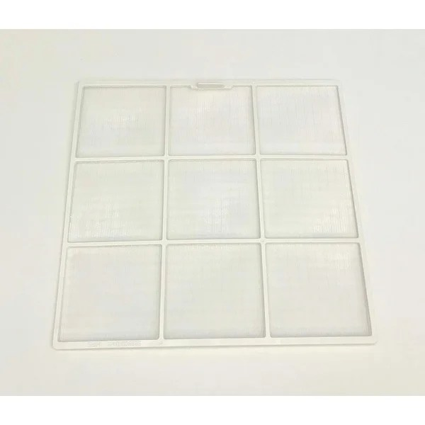Shop NEW OEM LG AC Air Conditioner Filter Specifically For
