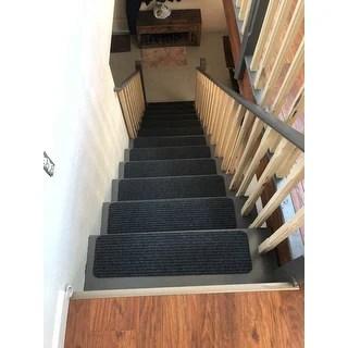 Top Product Reviews For Lifesaver Scrape Rib Non Slip Pet Friendly   Non Slip Stair Treads Menards   Rebate   Treads Lowes   Outdoor Stair   Wood   Royal Oak