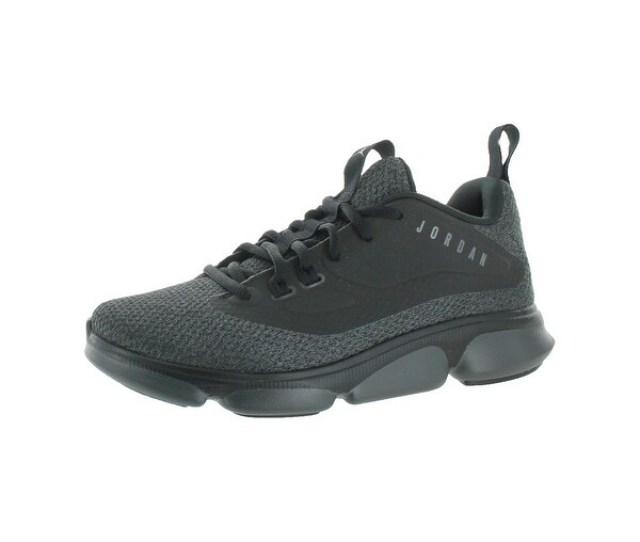 Jordan Boys Impact Tr Running Shoes Big Kid Low Top