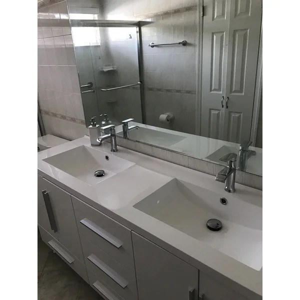 bathroom faucet moen genta bathroom faucet