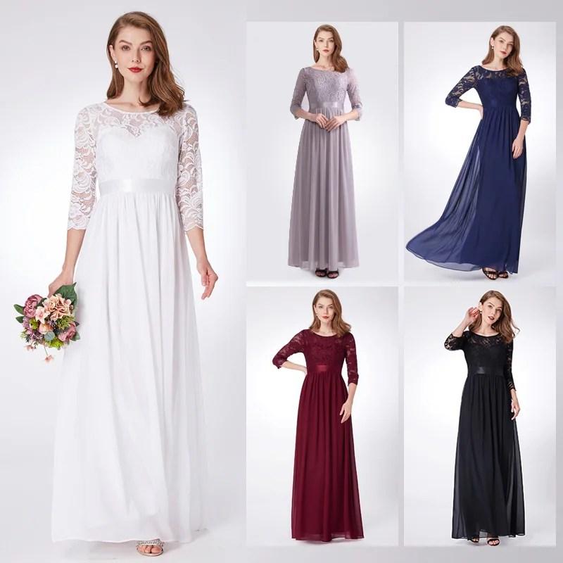 women s clothing shop