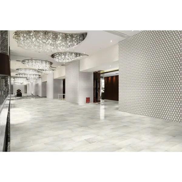 honed marble floor tile derrickandmelisa