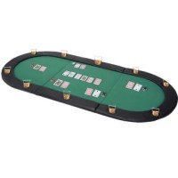 Buy Casino & Poker Tables Online at Overstock   Our Best ...